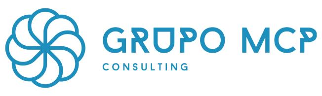 Grupo MCP Consulting